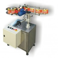 """LABELLING MACHINE FOR SELF-ADHESIVE LABELS model """"ЕМ 300"""""""