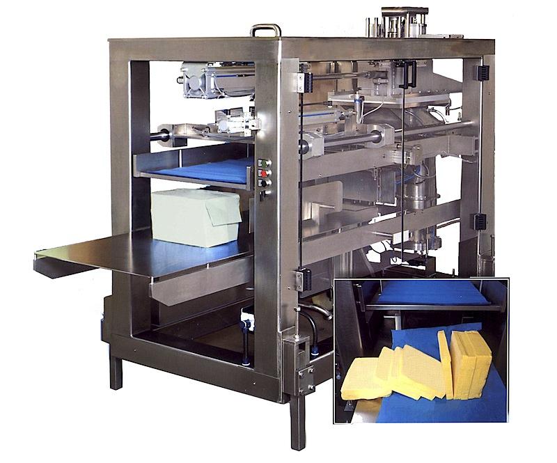 попки принимют автоматы для фасовки масла сливочного клиторе член